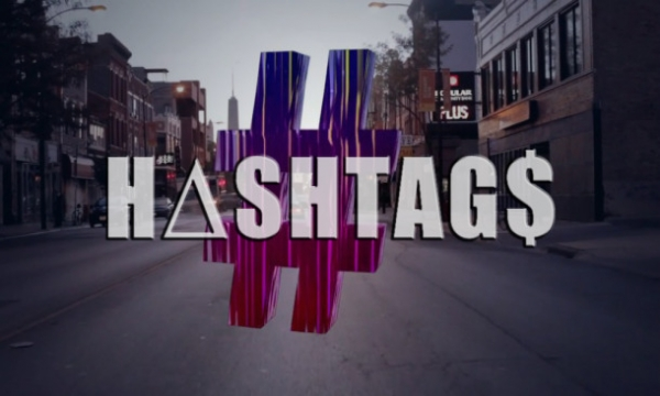 H∆SHTAG$ - feature