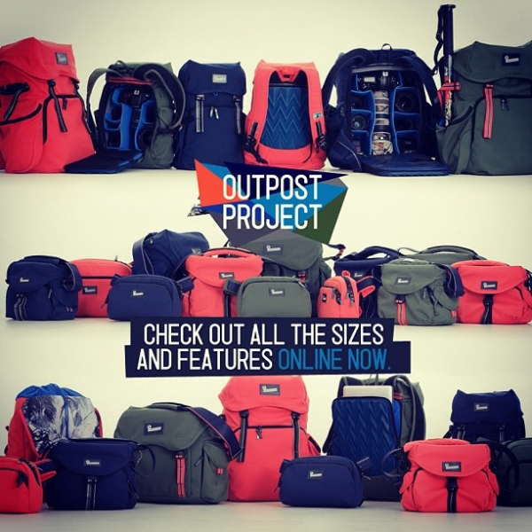 Crumpler Outpost Project_2