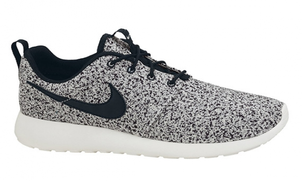 Nike Roshe Run feature