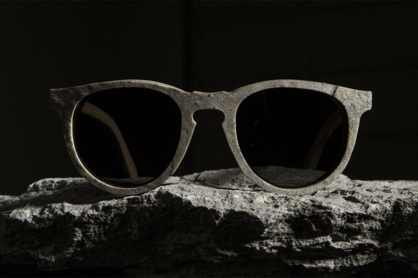 Shwood - The Stone Collection