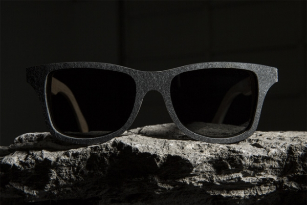 Shwood - The Stone Collection_2