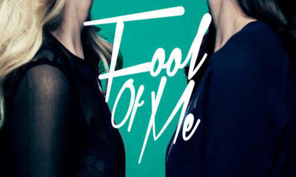 Say Lou Lou Ft. Chet Faker - Fool Of Me - feature