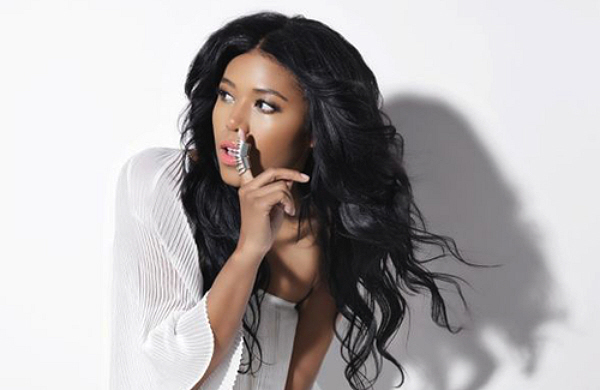 Ameriie Nude Photos 96