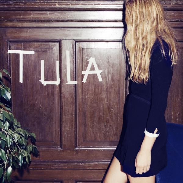 Tula- Wicked Game