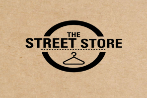 Melbourne's First Street Store