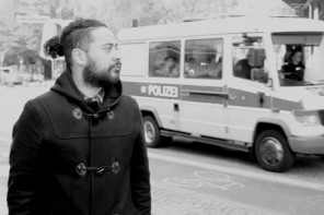 One of the Most Prodigious Talents in the Future Soul Soundscape is Berlin-Based Noah Slee
