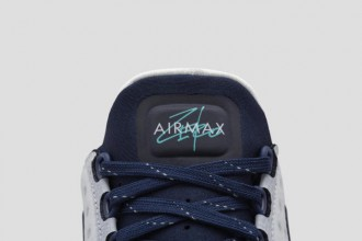 Air Max Day 2015 - feature