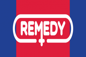 Remedy No. 5: Nepal Earthquake Aid