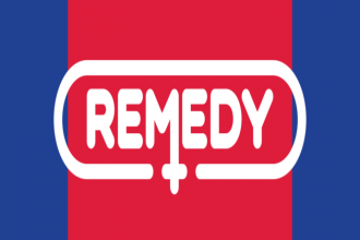 Remedy - feature