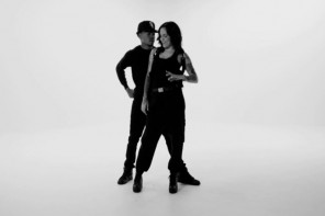 A Super Group of Producers Remixes Kehlani and Chance the Rapper