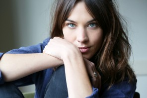 How to Break into the Fashion Industry with Alexa Chung (Ep 1)