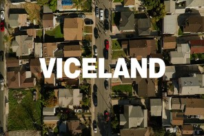 Watch VICELAND's New 'NOISEY' Trailer