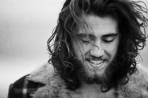 Listen to Matt Corby Perform 'Oh Oh Oh' During A Live Soundcheck
