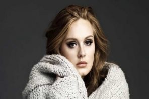 Watch Adele's Hypnotic 'Send My Love (To Your New Lover)' Video