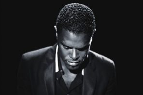 Maxwell is Returning to Australia in August!