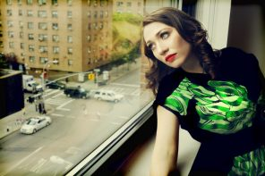 Regina Spektor Announces New Album and Releases First Single