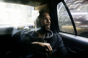 Common Asks For A Call To Action with the Help of Stevie Wonder