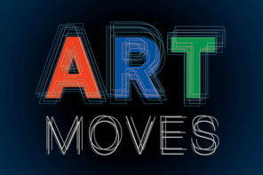 Australian Creatives Have a Chance to Make Their Mark with ArtMoves