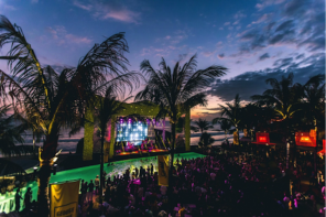 The Full Line-Up Has Been Revealed For the Sunny Side Up Festival in Bali!