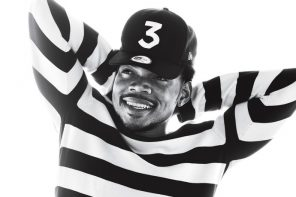 We Love and Admire Chance The Rapper So Much More For Doing This!