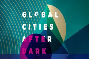 EMC & Mirik Milan Night Mayor announce line-up for Global Cities After Dark 2017
