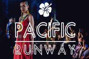 Pacific Runway Is Coming Back to Carriageworks For Its 2017 Show