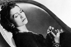 A Coco Chanel Retrospective is Heading to Melbourne Next Month