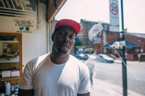 Dizzee Rascal Announces February 2018 Australian Headline Shows