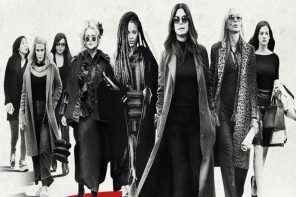 The Official Trailer for 'Ocean's 8' Is Here – And It Looks Fabulous