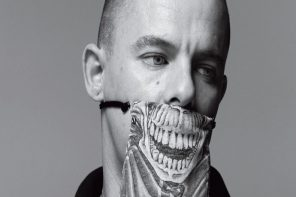 Watch the Dramatic Trailer for the New Alexander McQueen Documentary