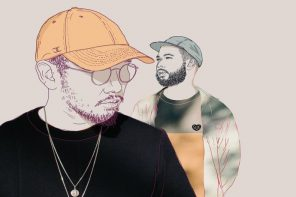 Sydney Hip-Hop Duo INQ. Need Your 'Attention'