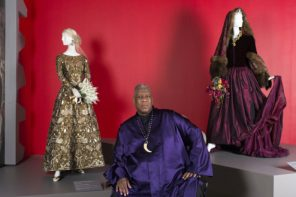 'The Gospel According to André' is a Must-Watch for All Fashion-Lovers