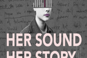 'Her Sound, Her Story' Brings Women in the Australian Music Industry to the Forefront