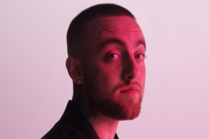 Mac Miller Sits Down with Zane Lowe For A Raw and Candid Interview