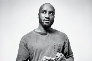 "Watch Virgil Abloh's Latest ""West Village"" Documentary"