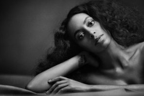 We Were Not Ready for Solange's Self-Directed Video Of 'Almeda'