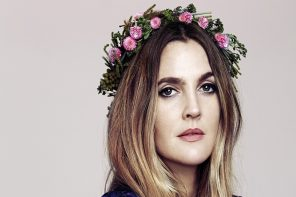 Find Out How You Could Spend An Evening With Drew Barrymore in Sydney