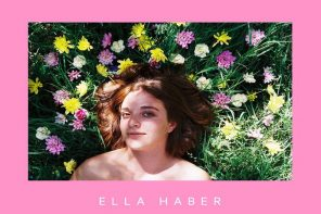 Review: Ella Haber Celebrates Her Debut EP at Oxford Art Factory