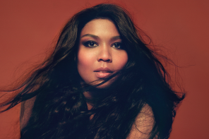 Stop Everything: You Have to Watch Lizzo's 'Tiny Desk' Performance!