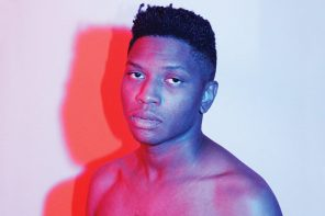 Gallant Collaborates with Sabrina Claudio for new single 'Compromise'