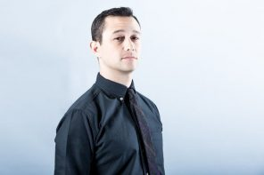 Joseph Gordon Levitt Speaks On 'How Craving Attention Makes You Less Creative'