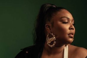 Lizzo Has Just Announced Solo Shows in Sydney and Melbourne! Baby, How You Feeling?