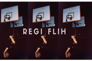 R&B Artist Regi Flih Wants You To 'Strip' It Down